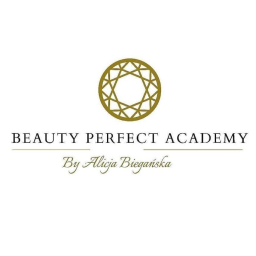 BeautyPerfect